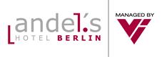 andels_hotel