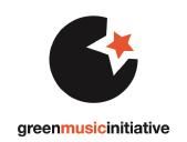 green_music_initiative