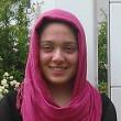 Mahsa Pourjabbari