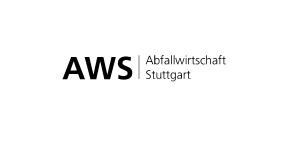 AWS-Logo-Abfallwirtschaft Stuttgart_06.08.13