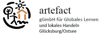 Artefact_Logo