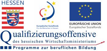 Logos_Hessen