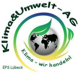 27175_klima_und_umwelt_ag_eps_logo_klein